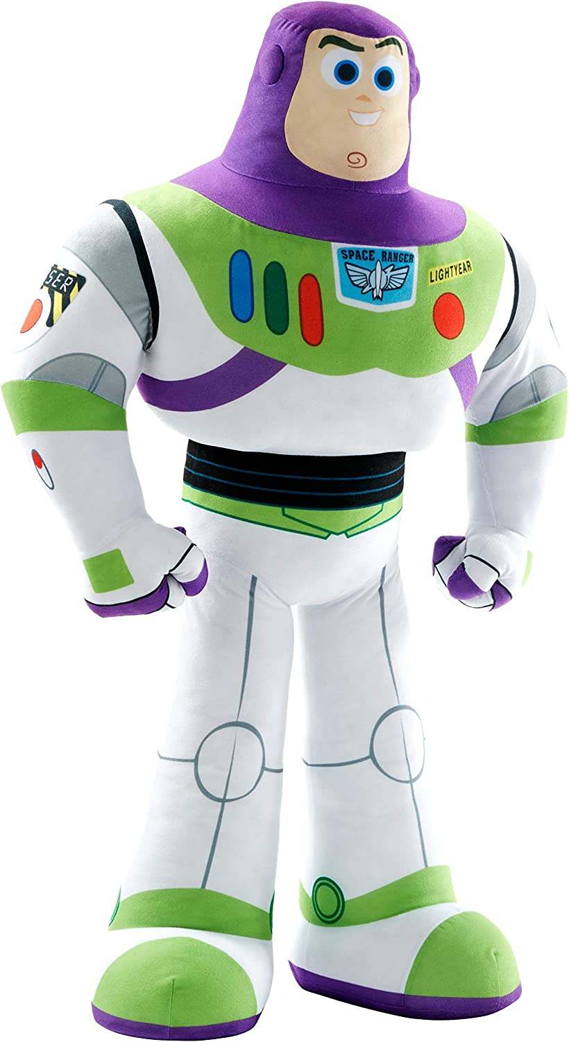 shopping Toy Story 4 Ginormous Max 44% OFF Plush