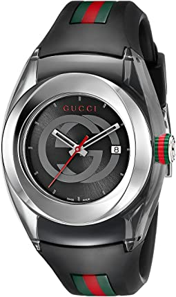 Gucci - Gucci Sync LG-YA137301
