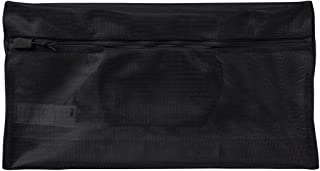 MUJI - Washable Clothes Case