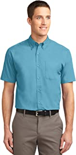 Best blue clothing maui Reviews
