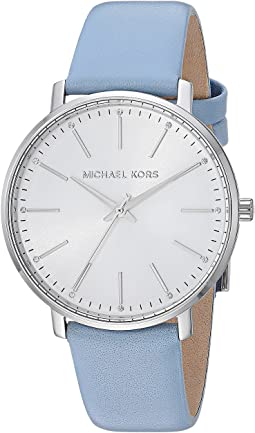 Michael Kors MK2739 - Pyper