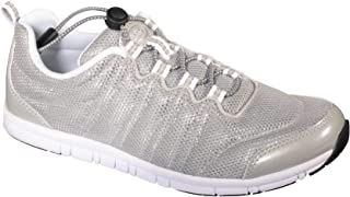 Scholl Sneakers Wind Step