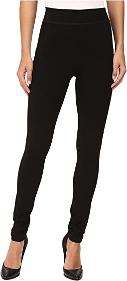 Double Knit Shaping Leggings