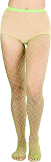 Best green fishnet tights Reviews