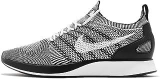 luxe nouveaux produits pour nouveaux produits pour Amazon.com: board games - Nike: Clothing, Shoes & Jewelry