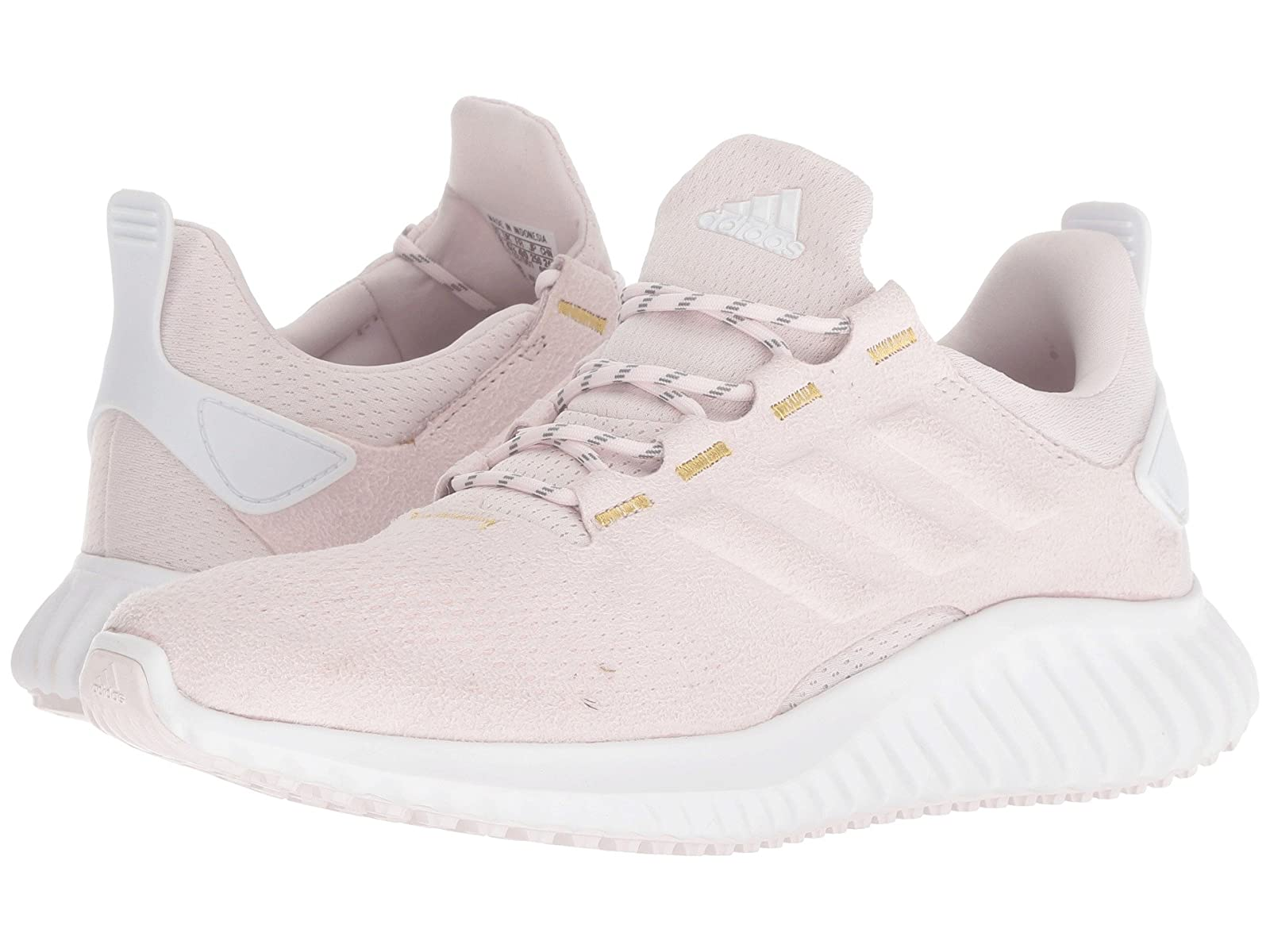 adidas Running Alphabounce CityrunAtmospheric grades have affordable shoes