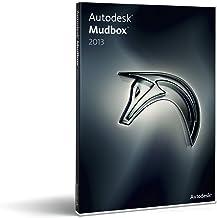 Autodesk Mudbox 2013 [Old Version]