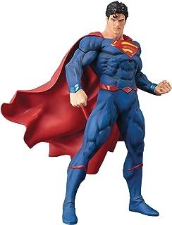 Best life size superman statue Reviews