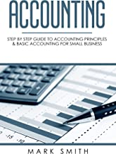Best beginners guide to accounting Reviews