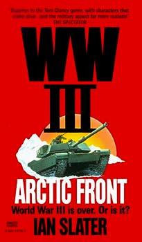 WW III: Arctic Front