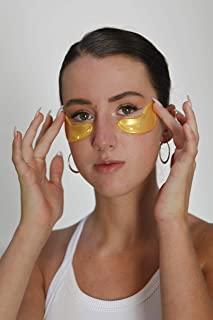 cleanlogic eye mask