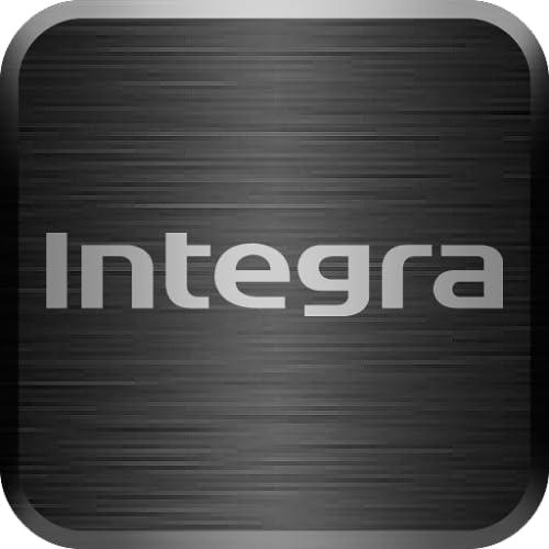 Integra Remote