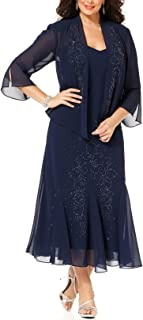 Best awesome mother of the bride dresses Reviews