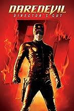 Daredevil DIRECTOR'S CUT