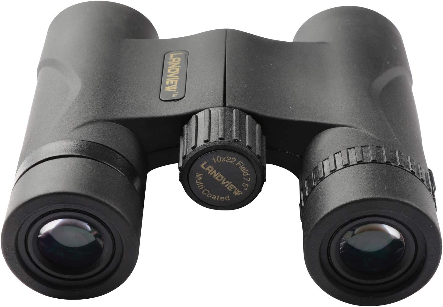 Small Compact Binoculars for Adults Cash special price - Waterproof Special price and Kids Binoc