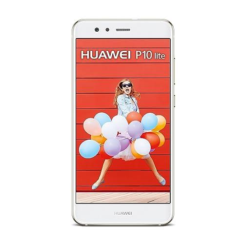 Smartphone Huawei P10  Amazon.it eb931dfa50fd4