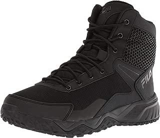 Men's Chastizer Slip Resistant Work Shoe