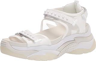 Ash Ace womens Sport Sandal