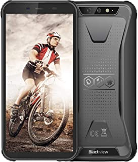 Best blackview bv8000 pro rugged Reviews
