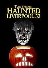 Best tom slemen haunted liverpool Reviews