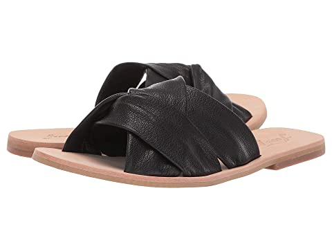 09d6ed09879 Free People Rio Vista Slide Sandal at Zappos.com