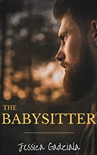 The Babysitter (Professionals Book 5)