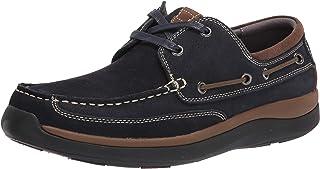 حذاء قارب للرجال من بروبيت بومروي