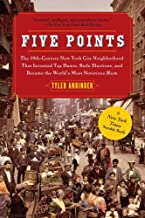 Best five points book Reviews