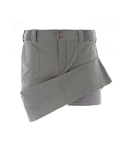 Aventura Clothing Jessi Skort