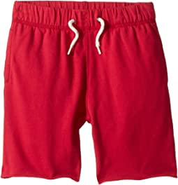 Appaman Kids - Extra Soft Camp Shorts (Toddler/Little Kids/Big Kids)