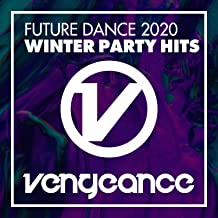 Future Dance 2020 - Winter Party Hits