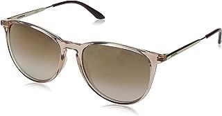 Carrera CA5030S Square Sunglasses