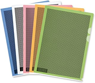 Privacy Protection Folders for Masking Private Information by Guard Your ID