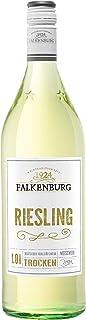 Falkenburg Riesling Trocken 1 x 1 l