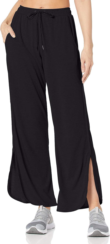 SHAPE activewear Women's Petal Pant