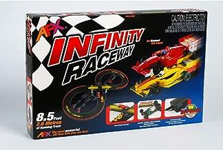 Infinity (MG+) Set