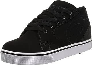 Unisex Kids' Vopel Tennis Shoe