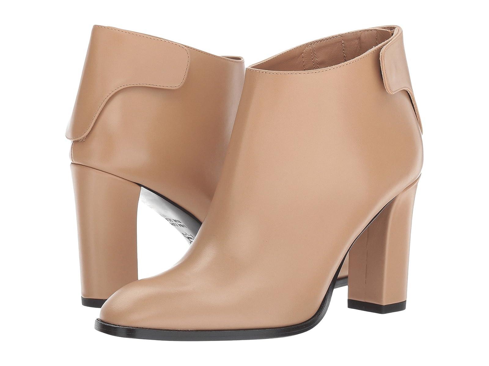 Via Spiga AstonCheap and distinctive eye-catching shoes