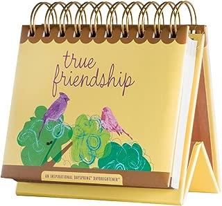 Best hands of friendship calendar Reviews
