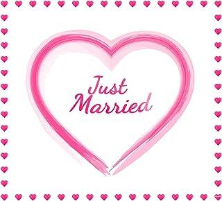 Hochzeit herz spruch ausschneiden Spruch oder