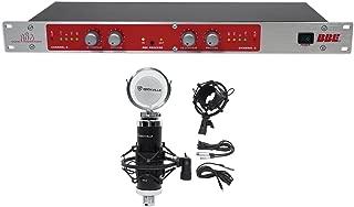 audiosonic microphone