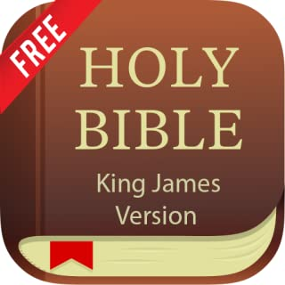 Best bible com kjv Reviews