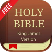 holy bible for android mobile