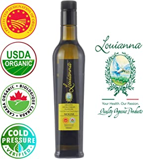 Best paesano organic unfiltered extra virgin olive oil Reviews