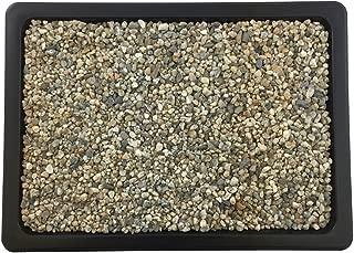 bonsai humidity tray ceramic