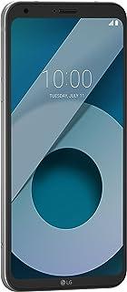 """LG Q6 M700N 4G 32GB Platino - Smartphone (14 cm (5.5"""""""