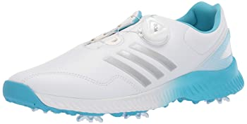 Adidas Golf Women's Response Bounce Boa
