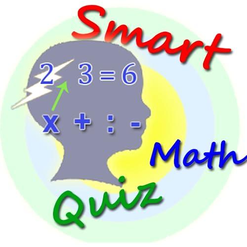 smart board math - 5