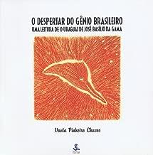 O Despertar do Gênio Brasileiro: uma Leitura de O Uraguai de José Basílio da Gama