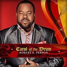 Best carol of the drum Reviews